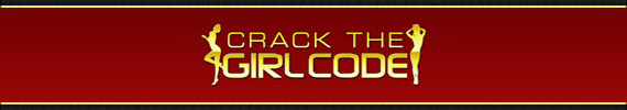 Crack the Girl Code: Discover What Do Women Want!