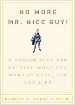 It has been a common statement in the dating scene that nice guys always finish last.