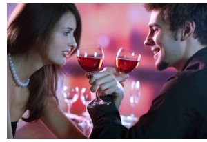 pua flirting tips The art of seduction: body language - how to flirt: tips for guaranteed flirting success 12 tantric tips that will improve your sex life the friend zone:.