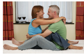 Intimate Couples