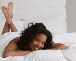 What to expect when making love with a virgin