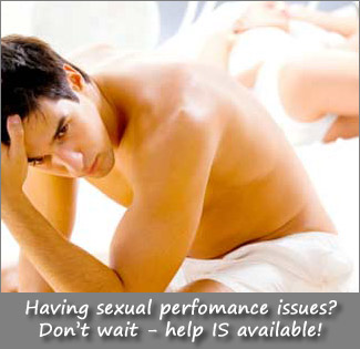 What women want in bed: your satisfying sexual performance