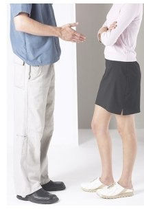 10 Signs Of Cheating Spouse