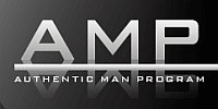 Authentic Man Program