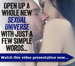 Dirty Talk Ideas & the Language of Lust to Skyrocket Your Sexual Intimacy