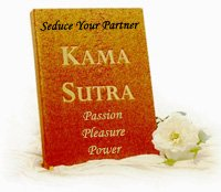 Kama Sutra: Relationship Information to Pleasure Your Woman