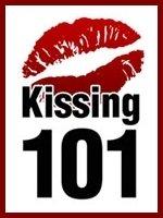 Kissing 101