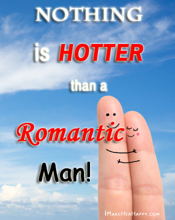 Top 10 Free Romantic Ideas for Men