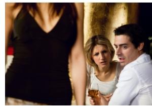 Tips To Seduce Women